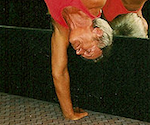 Senior_exercise_th